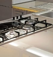 complete appliance repair stove