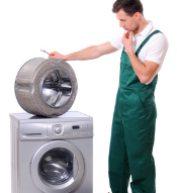 complete appliance repair utah
