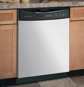 complete appliance repair and service dishwasher repair