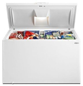 Everything You Ever Wanted To Know About Deep Freezers