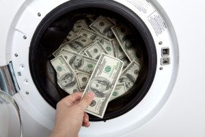 Tips For Lowering Laundry Costs