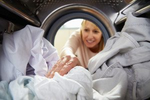Dryer Don'ts