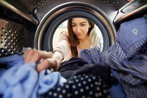 Dryer Repair Service Salt Lake City Utah