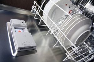 Dishwasher Rack