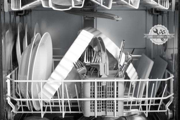 10 awesome dishwasher tips