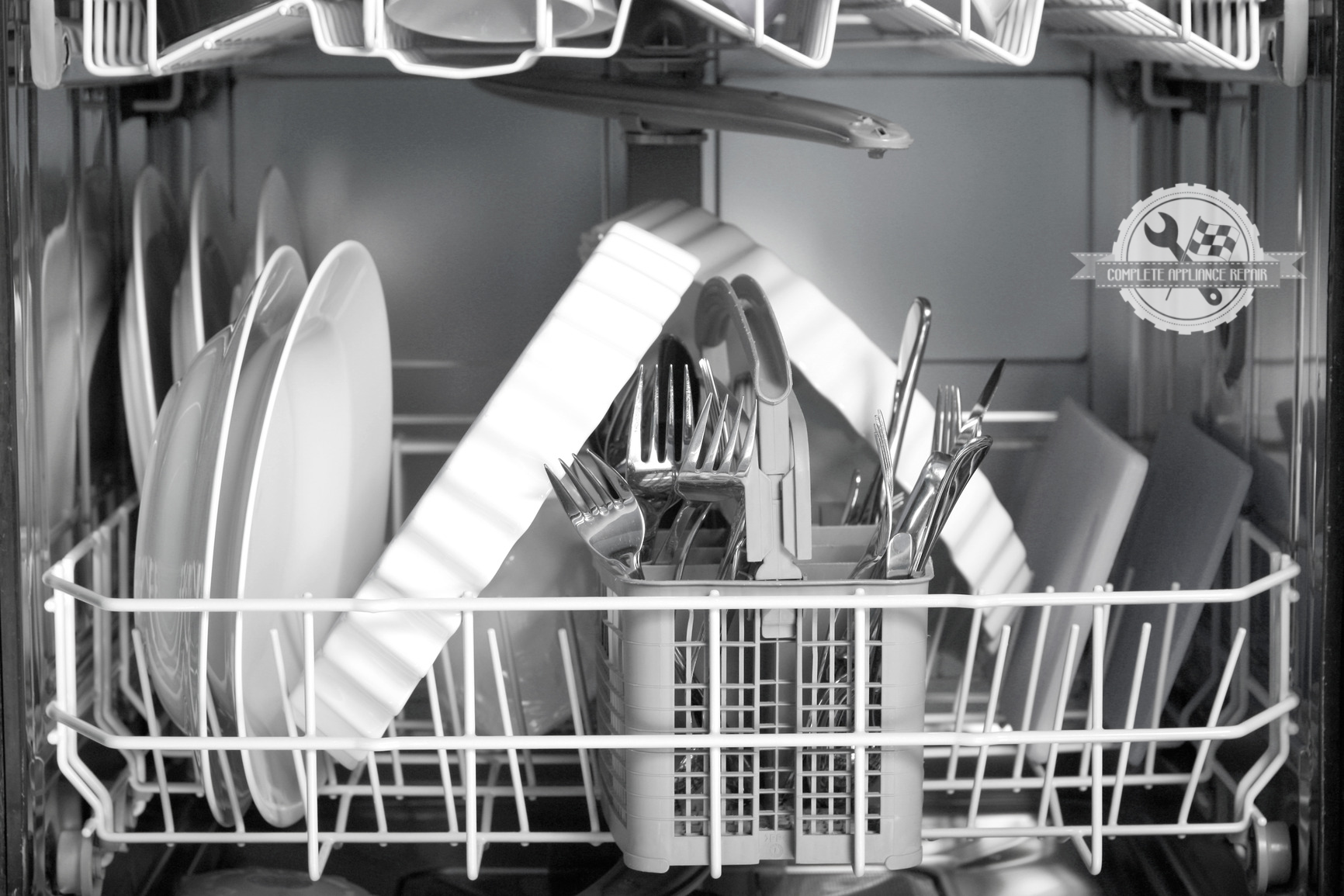 10 awesome dishwasher tips