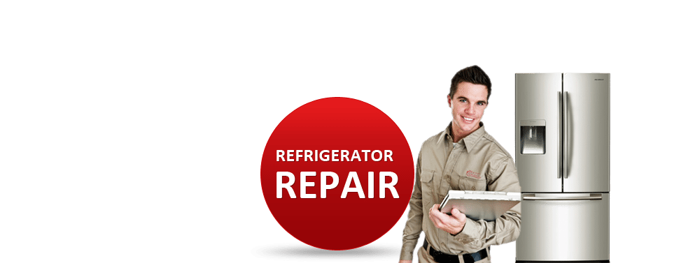 Refrigerator Repair and other Appliance Repair in Salt Lake City Utah