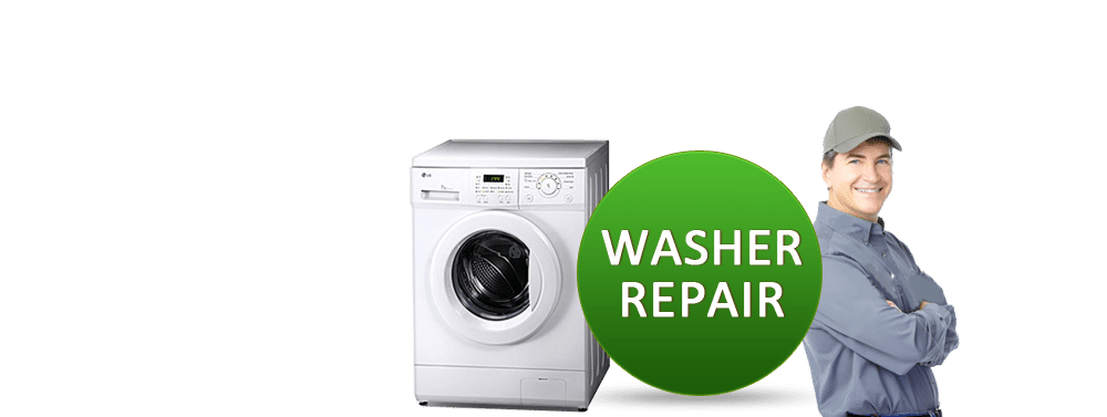 Washer Dryer Repair and Appliance Repair in Salt Lake City Utah