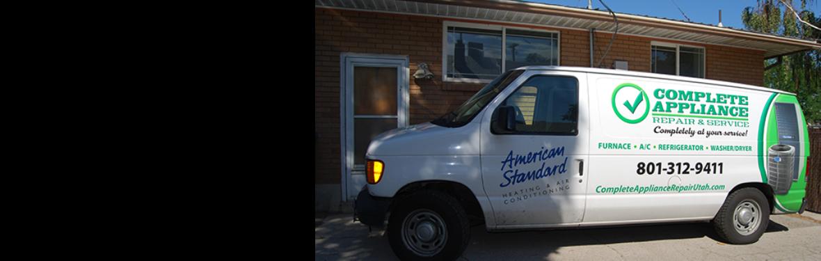 Appliance-Repair-and-Complete-Service-in-Salt-Lake-City-Utah